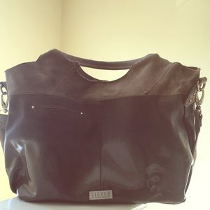 Steven by Steve Madden Purse